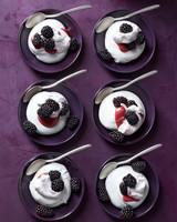 fall-dessert-fall-dessert-individual-blackberry-pavlovas-hero-4720-brighter-d113106.jpg