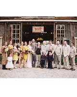 stephanie-mike-wedding-north-carolina-bridal-party-bridesmaids-groomsmen-72-s112048.jpg