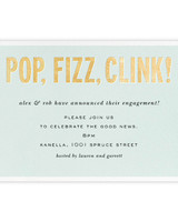 paperless-engagement-party-invitations-paperless-post-kate-spade-pop-fizz-clink-0416.jpg