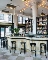 Ace Hotel New Orleans Josephine Estelle Restaurant