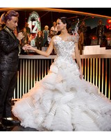 movie-wedding-dresses-hunger-games-catching-fire-mockingjay-dress-jennifer-lawrence-0316.jpg