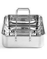macys-registry-1-martha-stewart-collection-stainless-steel-roaster-with-roasting-rack-0115.jpg
