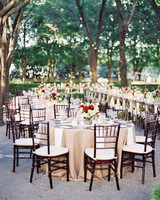 top city bridal shower venues marie gabrielle restaurant gardens