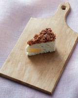 gluten-free-appetizers-stilton-cheesecake-wedges-bacon-onion-marmalade-085-d112317-fallsip15-1115.jpg