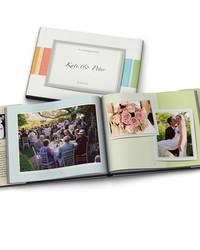 DIY Wedding Memory-Keeping
