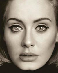 Adele's Happiest Love Songs