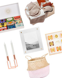 36 Perfect Gifts for Moms and Mothers-in-Law