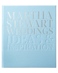 Go Inside Our New Wedding Book!
