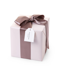Can I Buy a Wedding Gift That Is Not on the Registry?