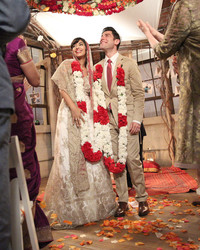 """4 Things We Didn't See Coming in the """"New Girl"""" Wedding Finale"""