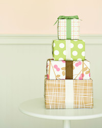 What Should You Do If a Wedding Guest Didn't Give You a Gift?
