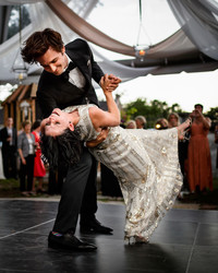 Awesome After-Party Ideas for Your Wedding