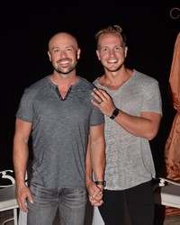 CMT Host Cody Alan Is Engaged!