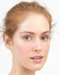 6 Natural Wedding Makeup Looks for Your Big Day