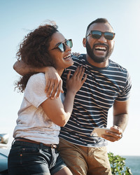 Arguments You're Having That Actually Prove Your Relationship Is in a Great Place
