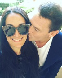John Cena and Nikki Bella Just Threw an Engagement Party