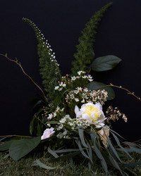8 Trends for Spring Wedding Flowers to Try Now