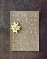 32 Destination Wedding Save-the-Dates