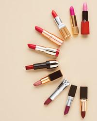 The 12 Best Matte Lipsticks for Brides