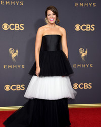 Mandy Moore Hopes Wedding Planning Will Be Smooth Sailing