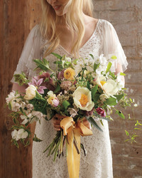 Spring Wedding Flower Ideas from the Industry's Best Florists