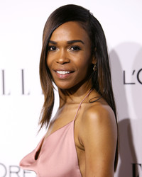 "Newly Engaged Michelle Williams Says Kelly Rowland Wants to Throw Her Bachelorette: ""God Knows What's Gonna Go Down"""
