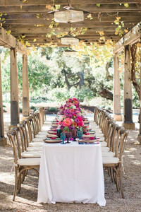 Not Your Mom's Bridal Shower: Ideas That Are Actually Unexpected