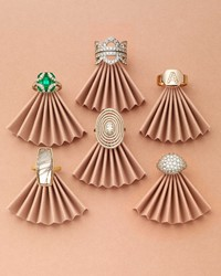 Wedding Jewelry Ideas That Are Sure to Make a Statement