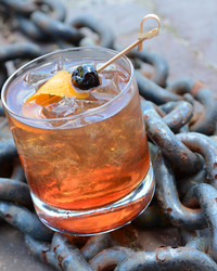 A Mixologist's Best Tips for Choosing the Perfect Signature Cocktail