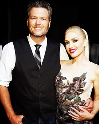 Gwen Stefani and Blake Shelton May Be Getting Married Sooner Than We Think