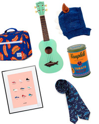 32 Kid-Friendly Gifts for Your Ring Bearer