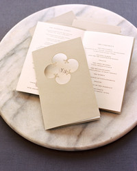 4 Wedding Ceremony Readings to Consider for Your I Do's