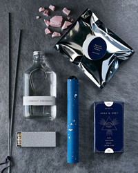 Celestial Wedding Favors That Are Out of This World