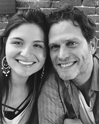 Broadway Star Phillipa Soo Is Married to Steven Pasquale!