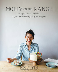 9 Kitchen Items Everyone Should Add to Their Registry According to Molly Yeh