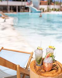 3 Reasons Why You Should Consider Honeymooning in Bali