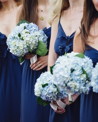 How to Deal if Your Bridesmaids Don't Get Along
