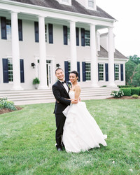 Your Comprehensive Guide to Getting Married at Home
