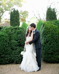 5 Ways to Guarantee Great Wedding Photos