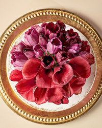 5 DIY Floral Valentine's Day Ideas That Are Oh-So Romantic