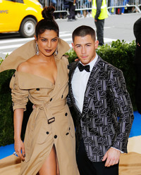 Priyanka Chopra Dropped Hints to Nick Jonas Before He Bought Her a Tiffany & Co. Engagement Ring