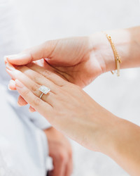 9 Questions Everyone Will Ask You After You Get Engaged