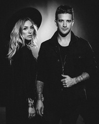 How Mark Ballas and BC Jean Are Planning Their Wedding Together Long-Distance