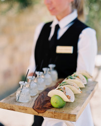 What to Do If Your Caterer Can't Accommodate Food Restrictions or Substitutions