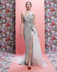 Galia Lahav Couture Spring 2019 Wedding Dress Collection