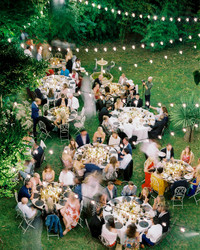Five Details Professional Planners Say They Wouldn't Have at Their Own Weddings