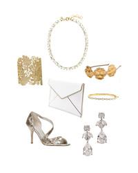 27 Bridal Accessories Under $100