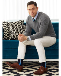 Jonathan Adler Shares His Best Travel Tips
