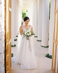 Are Wedding Dresses True to Size?