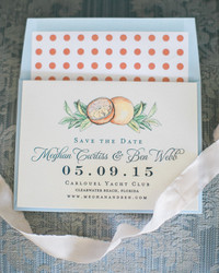 Wedding Insiders Share the 9 Biggest Save-the-Date Faux Pas